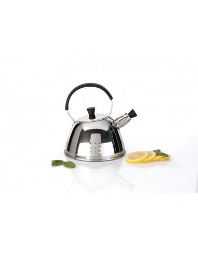 Czajnik do herbaty ORION 1,2 l