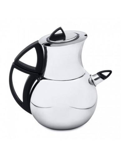Czajnik do herbaty ZENO