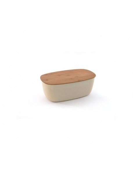 Chlebak COOK (kremowy)