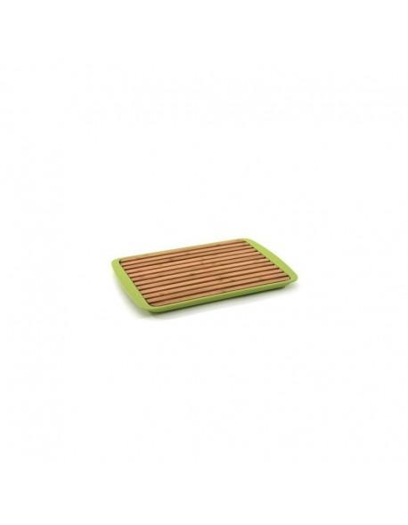 Deska do krojenia pieczywa COOK (duża)