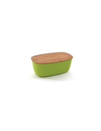 Chlebak COOK (zielony)