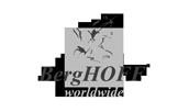 Naczynia BergHOFF